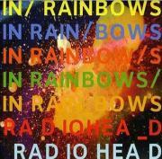 radiohead7th