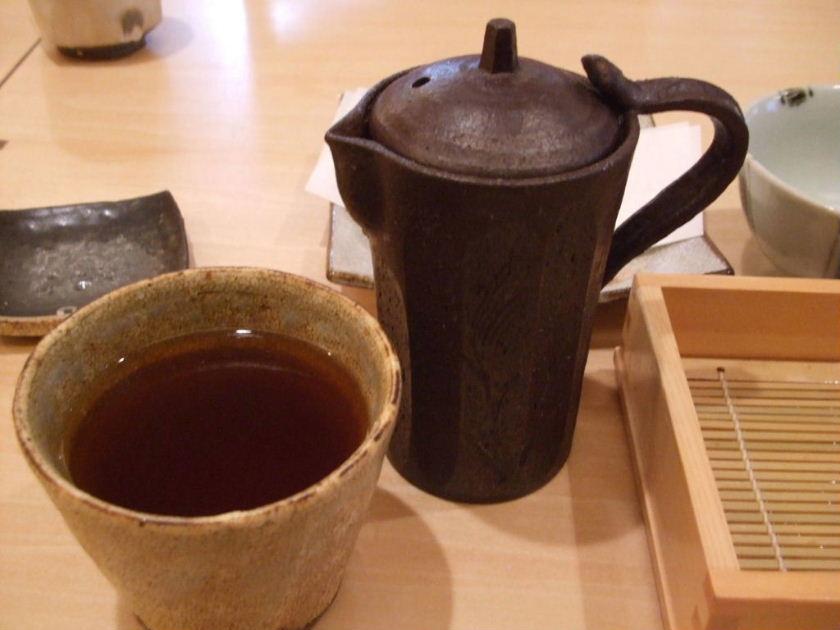 1.蕎麦前 おにわか (10)