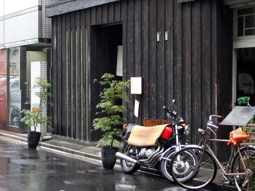 1.蕎麦前 おにわか (11)
