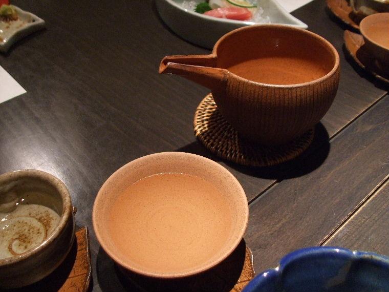 15.手打ち蕎麦 銀杏 (15)