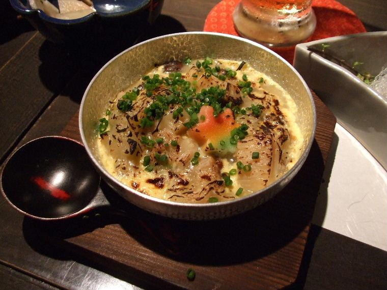 15.手打ち蕎麦 銀杏 (17)