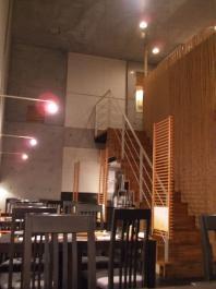 15.手打ち蕎麦 銀杏 (34)