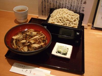 2.手打蕎麦 ごとう (12)