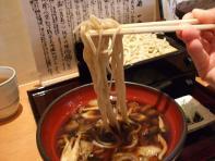 2.手打蕎麦 ごとう (18)