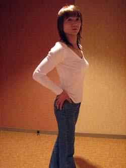 20090208-02.jpg