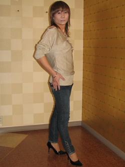 20090314-05.jpg