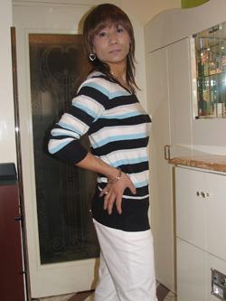 20090321-03.jpg