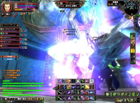 2008-03-14 22-43-40_convert_20080315012029