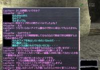 1578_CAPT_000.jpg