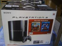 ps3bundle.jpg