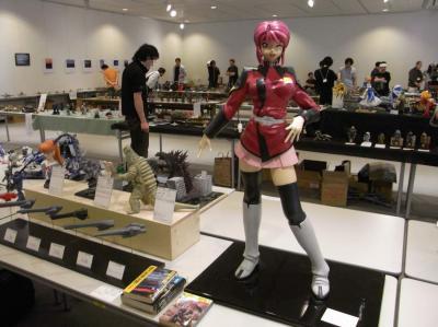 新潟県模型展示会自分02