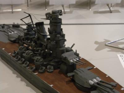新潟県模型展示会05