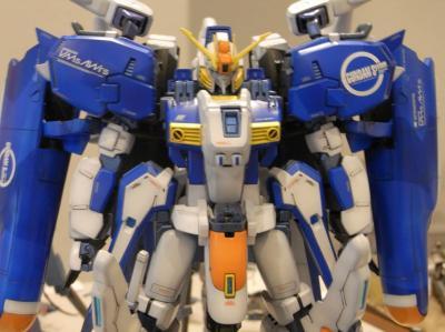 新潟県模型展示会06