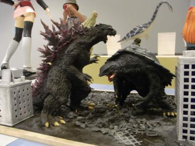 新潟県模型展示会07