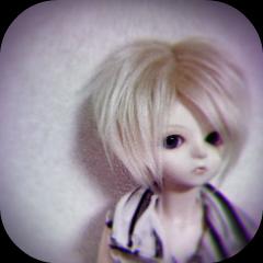 yusi-lom01.jpg