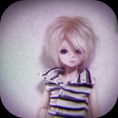 yusi-lom02.jpg