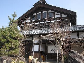 2012025-26生杉 006