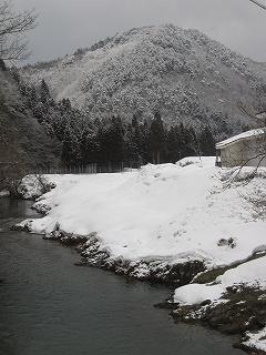 2012025-26生杉 039