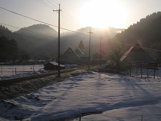 20120407-08生杉 037