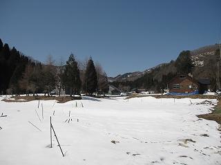 20120407-08生杉 045