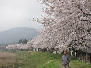 20120421-22生杉 011