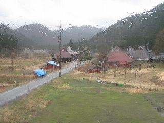 20120421-22生杉 023