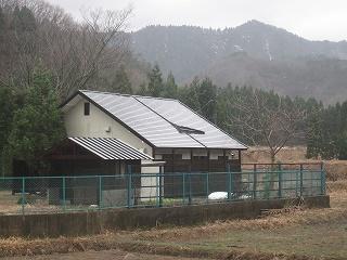 20120421-22生杉 022