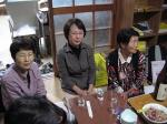 家本さんと櫻井さんグループ
