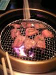 DVC00015.jp<br />g