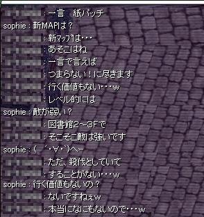 0928_5.jpg
