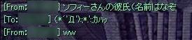 1008_D53E.jpg