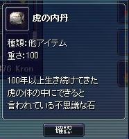 asa_13.jpg