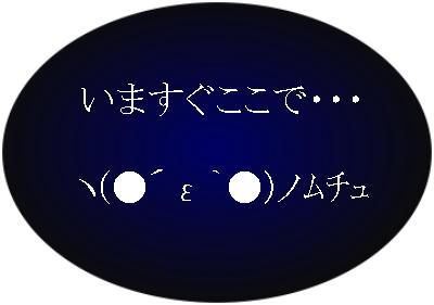 0923_7.jpg
