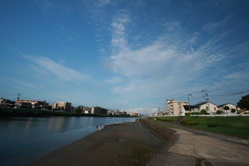 20080921_12.jpg