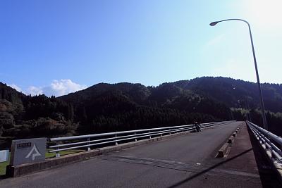 20111103_14.jpg