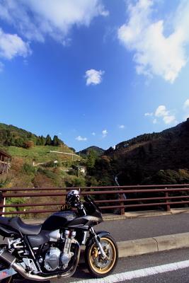 20111103_16.jpg