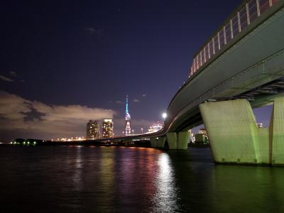 20111223_22.jpg