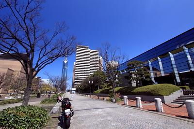 20120325_03.jpg