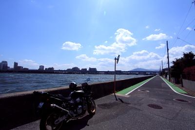 20120325_04.jpg