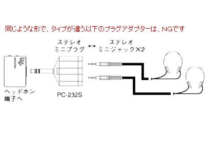 20120421_32.jpg