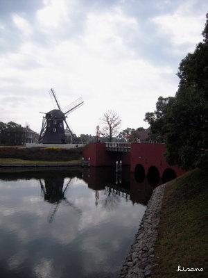 20090206-001.jpg