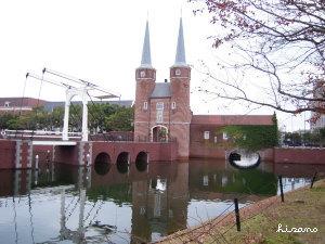 20090206-004.jpg