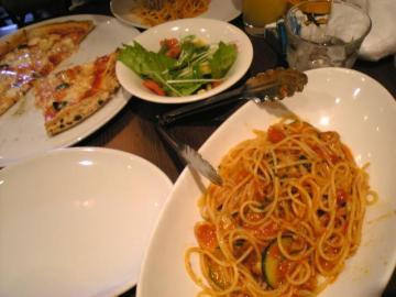 cucina_pasta.jpg