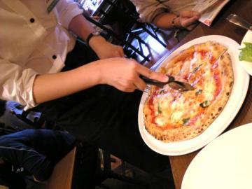 cucina_pizza.jpg
