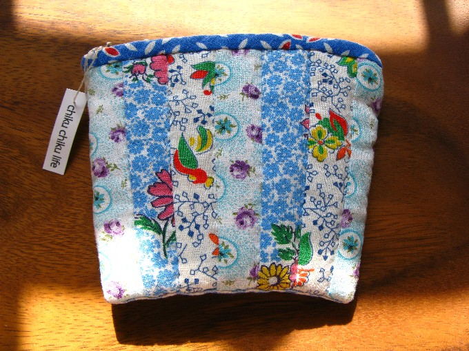 2012-4-1chiku2life_20120406144608.jpg