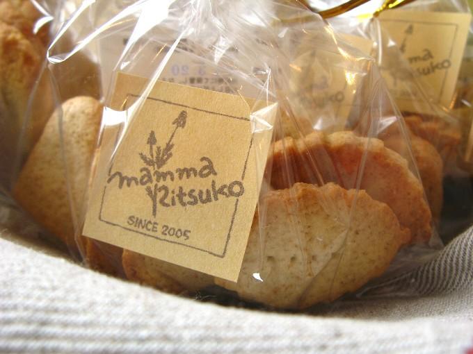 mammaritsuko2012-3-4.jpg