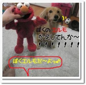 9QBCQxP4_convert_20080608004246.jpg