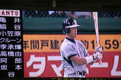 巨人-阪神-8