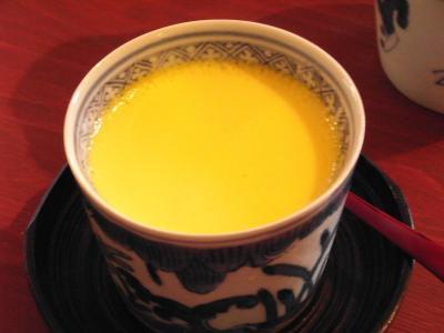 カフェ ロコロコ-1