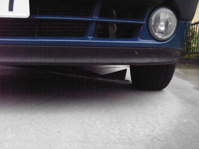 車パーツ-2